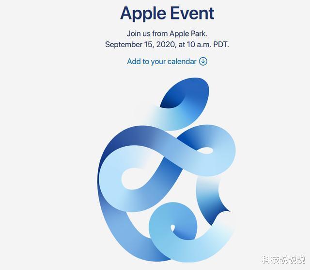苹果9日正式宣布,数亿用户猝不及防,幸福来得太突然!
