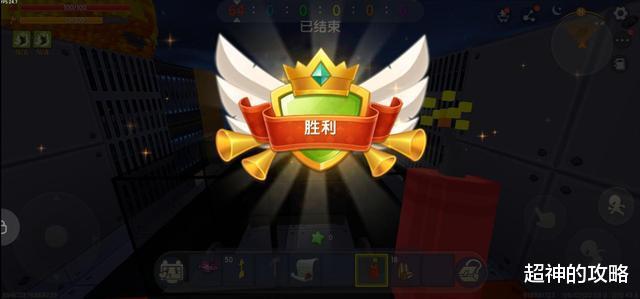 《【煜星平台注册网址】迷你世界:玩法新颖的