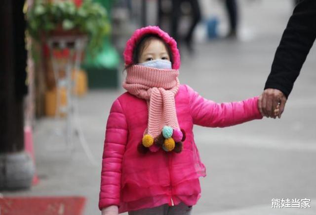 """阿佩尔物语_""""一家一个娃""""成了东北家庭的标配,为啥不生二胎?原因值得深思-第2张图片-游戏摸鱼怪"""