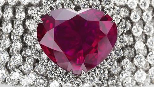 最昂贵的五条钻石项链,不仅款式设计独特,历史上也是赫赫有名的