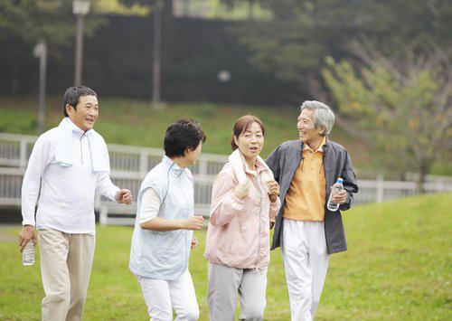 三国杀银两武将树_医生:上了年纪还有这5大特征,说明身体健康无病痛,儿女偷着乐