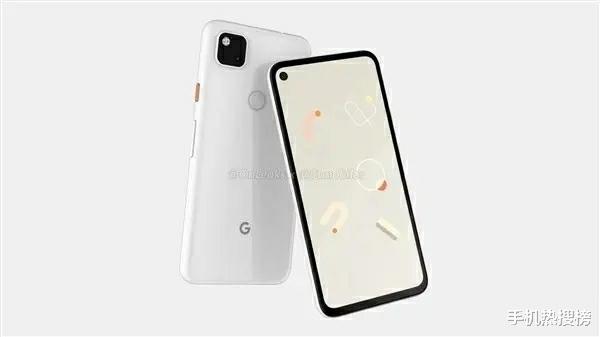 华为手机禁用,其它手机均可使用,谷歌宣布:5月12日,安卓11.0发布