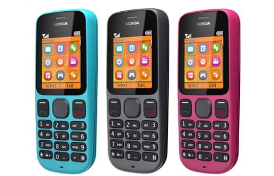 鲁鲁修cc图片_哪些手机品牌,使用3年后,不出现卡顿?