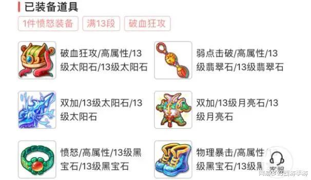 梦幻西游手游:售价2.5万元被瞬秒!这个角色为何如此抢手?插图(1)