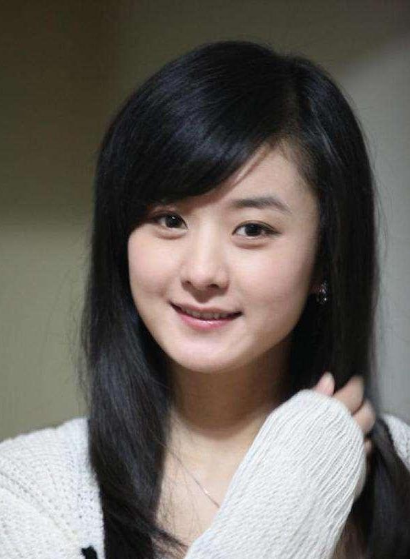 赵丽颖的上位史,还有她背后的3个男人 娱乐八卦 影视 演员 冯绍峰 电视剧 赵丽颖 端游热点  第5张