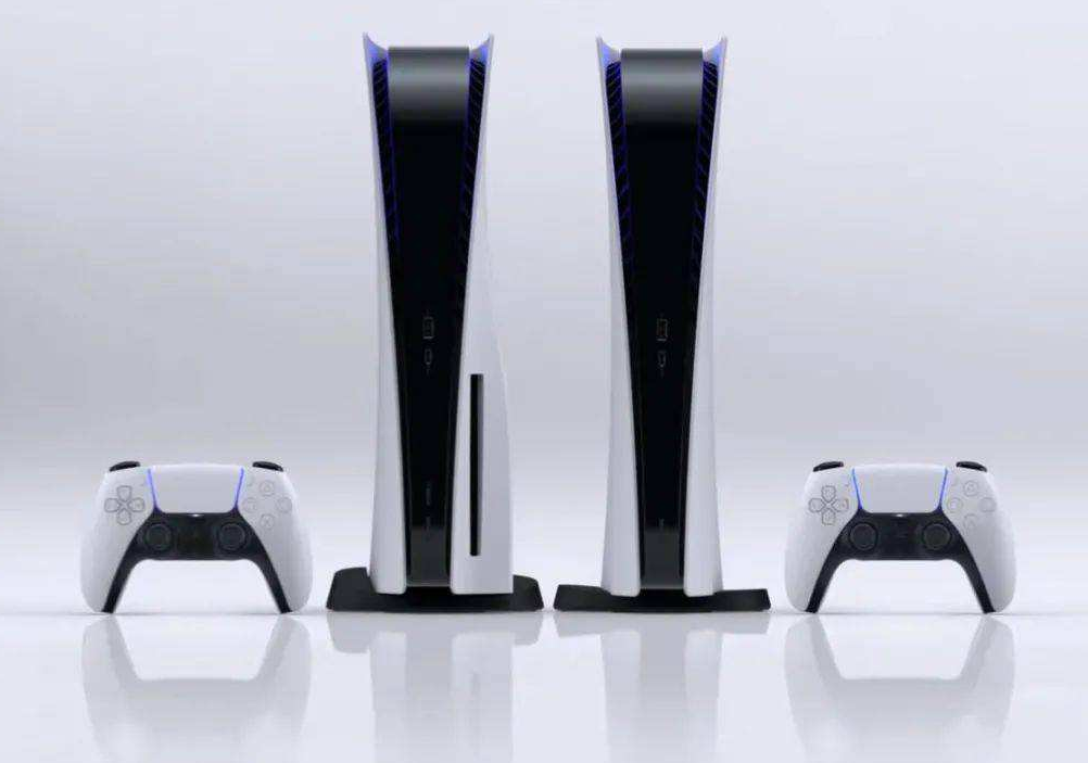 """时空裂痕_PlayStation PS5线上发布会,售价成为""""重头戏"""""""
