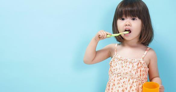 德玛西亚之力_为什么有一些孩子就喜欢自己跟自己玩,怎么办?
