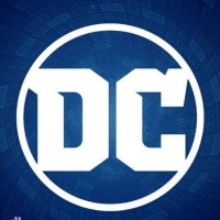 DC大宇宙