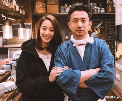 张子枫彭昱畅去黄磊餐厅从不付钱,服务员默许,理由够网友笑三天