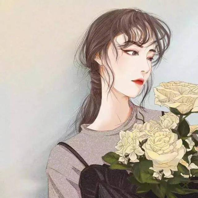 一位河南女孩的自述:因为试探男友,被分手,我错了吗?
