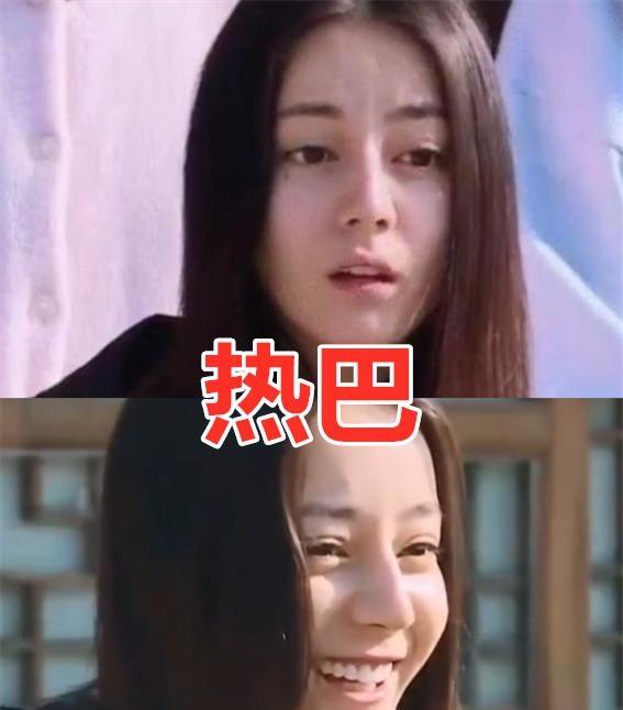 """有种颜值叫""""明星刚起床"""",杨幂出油,王俊凯凌乱,看到热巴:你赢了!"""