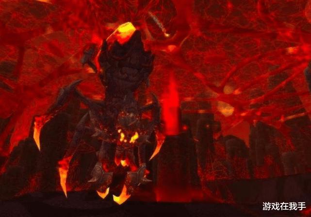 魔兽世界怀旧服副本限制30次没影响?策划准备再次加强! 网游 端游热点  第6张