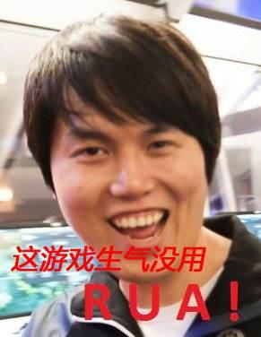 DOTA2-海涛谈国内天才少年少以及V社为何不找腾讯代理的原因