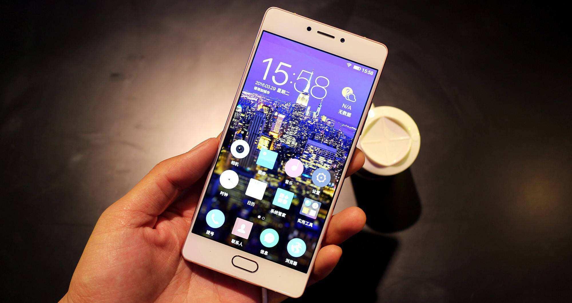 手机运行内存6G和8G到底有什么区别?买手机前一定要了解清楚!