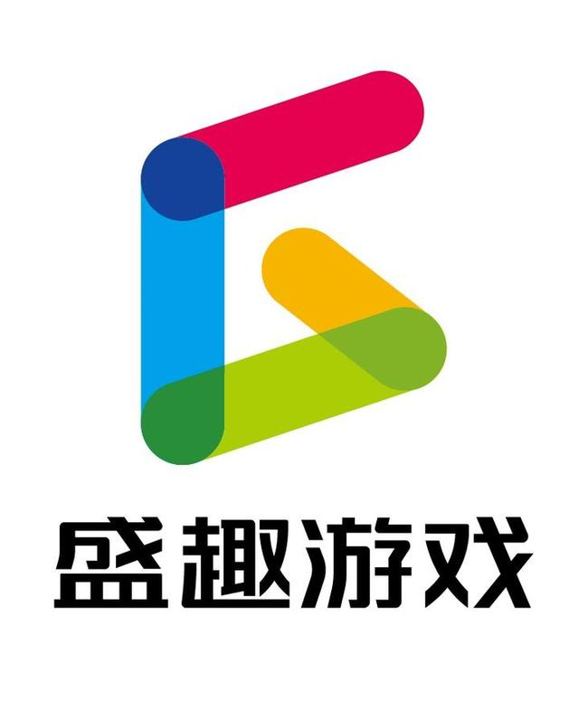 """《【手机煜星注册】曾经中国游戏届龙头老大,却沦落到被""""山寨""""公司并购》"""