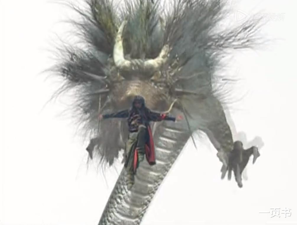 《【煜星在线注册】风云:最强的三大神手,断浪的龙爪、火龙臂、麒麟臂,谁更强?》
