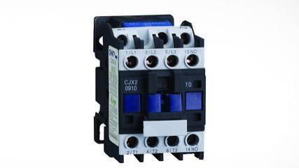 怎么估算负载的电流?怎么选择合适的接触器?10年老电工经验分享