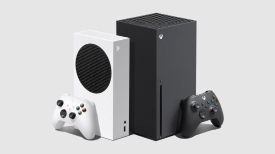全民水浒官网_Xbox官方确认次世代首发阵容 首日即有30款新作可玩-第1张图片-游戏摸鱼怪