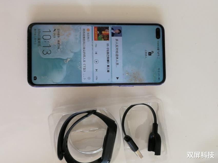 从3799跌至2429,麒麟990+双模5G,还买什么iPhone SE?
