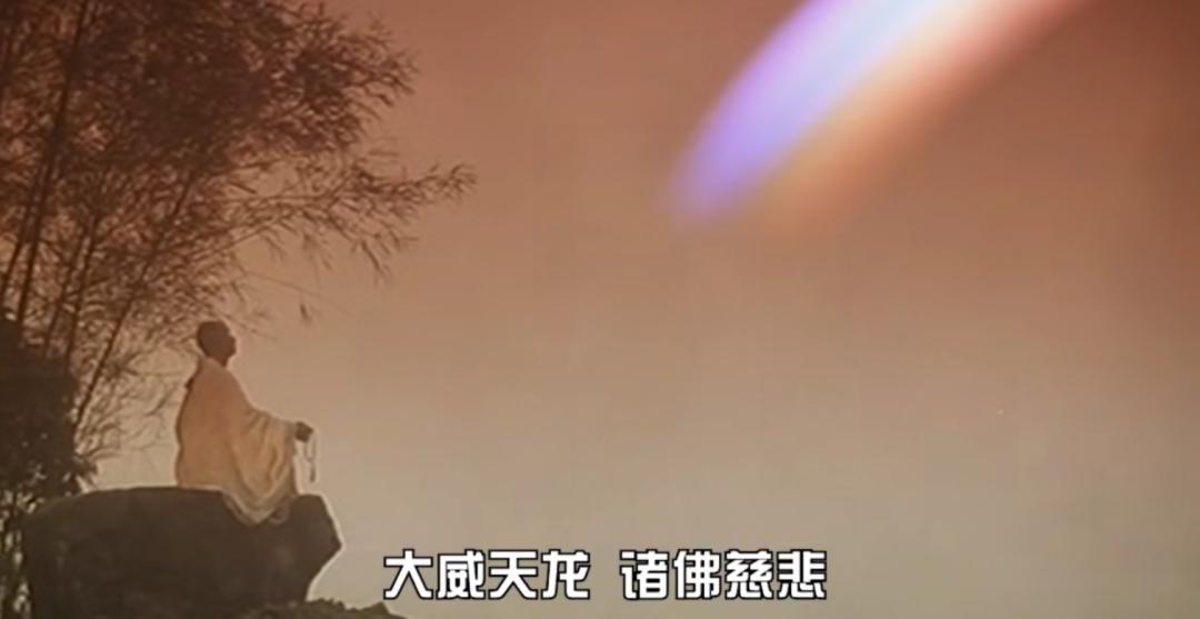 《【煜星娱乐注册】炉石传说:拯救冷门!小野猪OTK圣契骑月初打上传说》