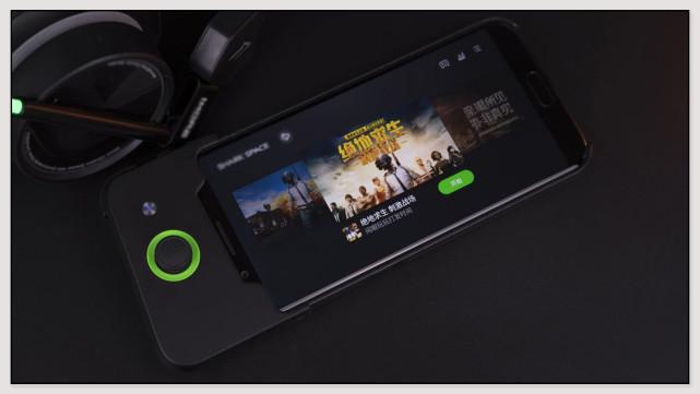 和平精英:海岛2.0更新后,内存太大手机还好吗?该如何减负? 游戏手机 单机资讯  第3张