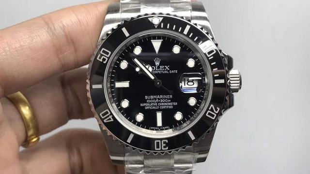 性价比不错的潜水腕表有哪些?