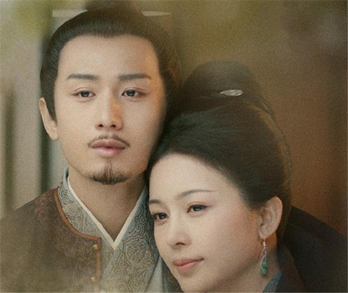 """全平台""""最受欢迎""""的4部剧,爱奇艺独占"""