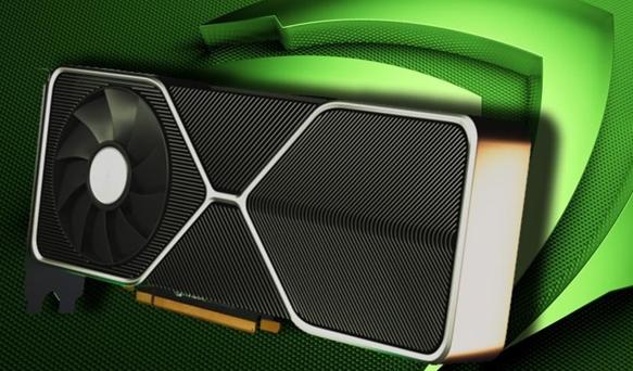 NVIDIA会真的推出专门用于挖矿的显卡吗?什么时候才能推出 数码百科 第2张
