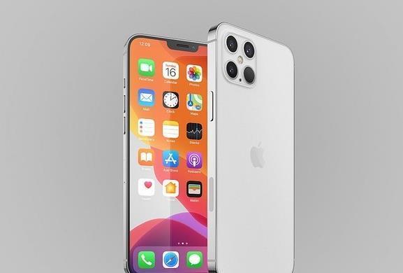 大反转!iPhone12售价又有新变化,华为mate40优势更明显了!