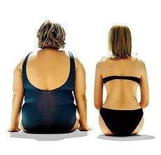 内外双修减肥才能一步到位