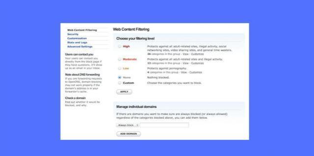 利用以上工具可实现网络监控功能 好物评测 第2张