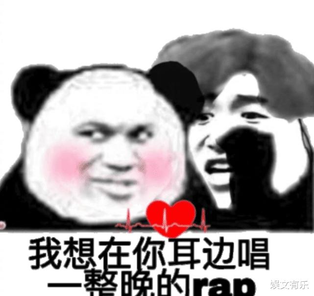 迪丽热巴为杨幂庆生被骂,删除后公开道歉,对蔡徐坤称呼被批:太不尊重人