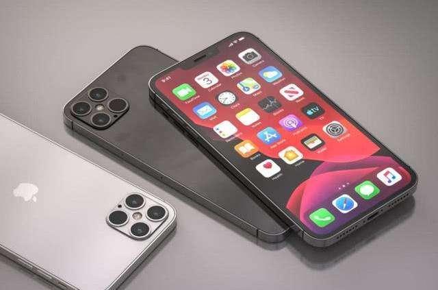 iPhone 12价格曝光,评论区炸了:到底值不值得买
