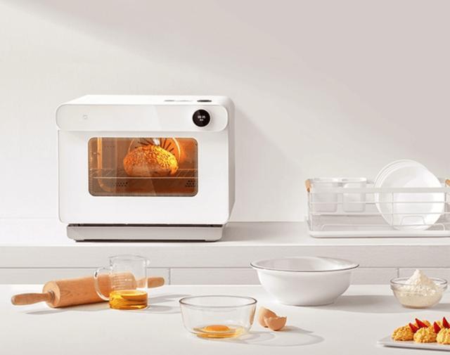 11.11必购清单:让你幸福感爆满的厨房小家电(图4)