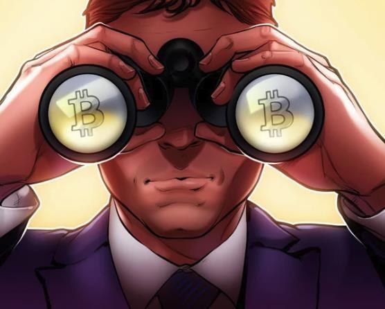 大多数加密货币交易员认为比特币将在2020年突破两万美元!
