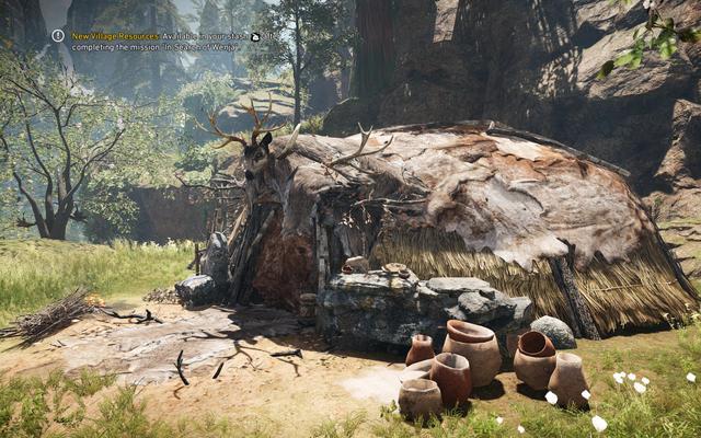 《孤岛惊魂6》PS4数字版可以免费升级到PS5版本,明年二月份发售 育碧 索尼ps4 ps5 孤岛惊魂 每日推荐  第4张