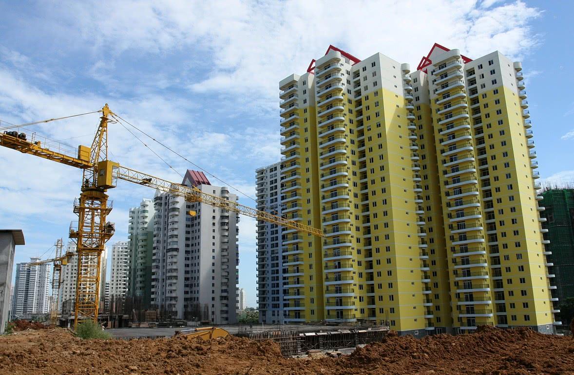 """楼市3个""""坏消息"""",比房价下跌更可怕?2020买房,或找""""麻烦"""""""