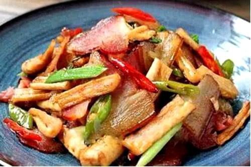 每次上桌准光盘的下饭菜,简单易学,在家轻松做大餐,超级解馋!