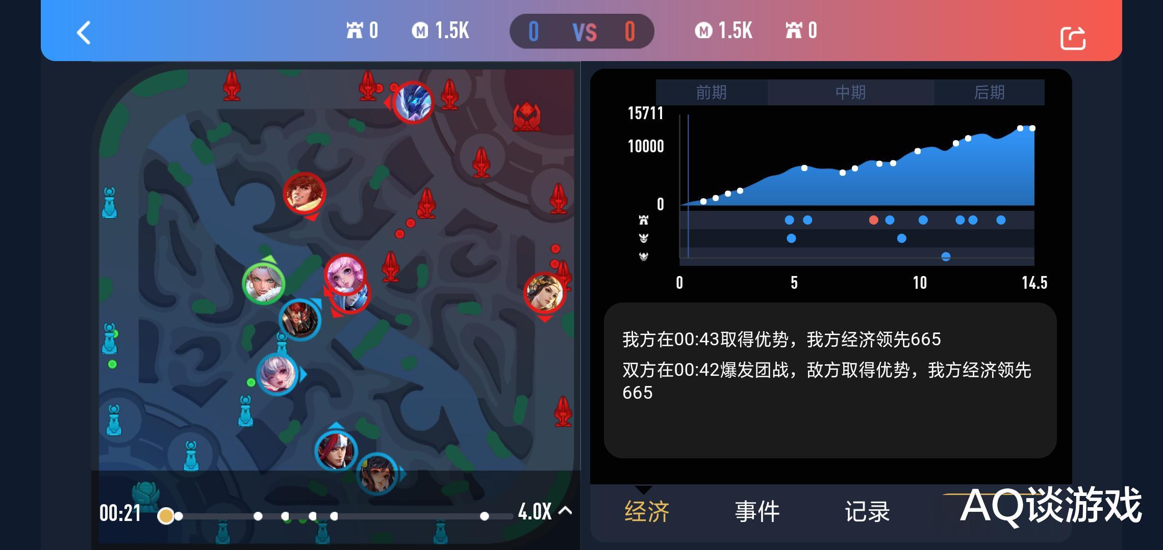 《【煜星娱乐手机版登录】王者荣耀:已引起代练关注,玩家发现新组合,或将成主流打法》
