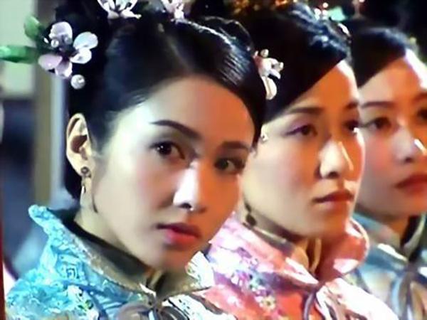 四部以悲剧收场的TVB经典电视剧,第三部被投诉83次插图
