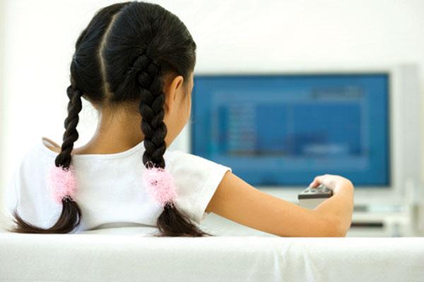 帮助孩子减肥的5条提示