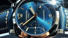 怎么区分高仿手表和正品手表?