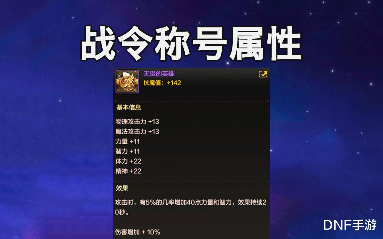 《【煜星app注册】DNF手游:战令系统首次曝光,称号光环样样俱全,奖励丰富》