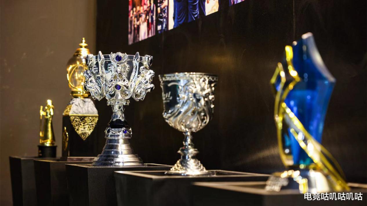 《【煜星娱乐注册平台官网】2020年电竞赛事奖金排行:CSGO高居第一,LOL奖金超800万排名第三》