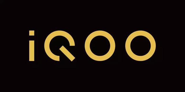 《【煜星注册登录】性能先锋?iQOO Z1游戏性能实测,满帧吃鸡无压力!》