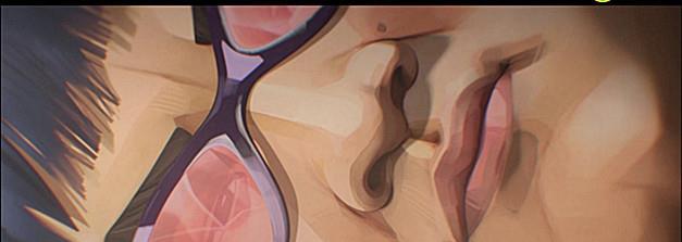 使命召唤6补丁_英雄联盟没给Uzi出皮肤,而是直接造神了!卡莎新皮肤酷似枣子哥-第9张图片-游戏摸鱼怪