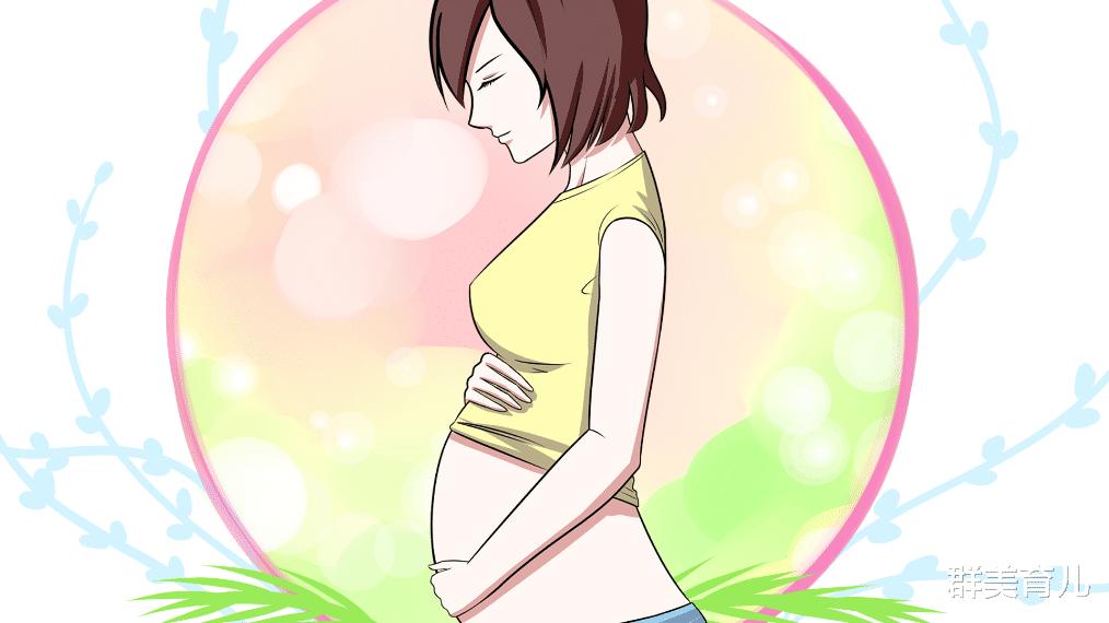 请注意怀孕无小事,运动关乎着你和宝宝的健康,准妈妈一定要了解