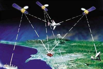 北斗将迎来关键升级!解决世界卫星导航一大难题,连GPS都做不到