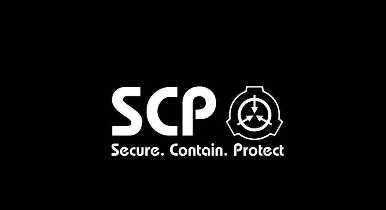 SCP 761蹦床,蹦着蹦着,发现自己蹦到了沙漠里 scp基金会 scp 蹦床 端游热点  第1张