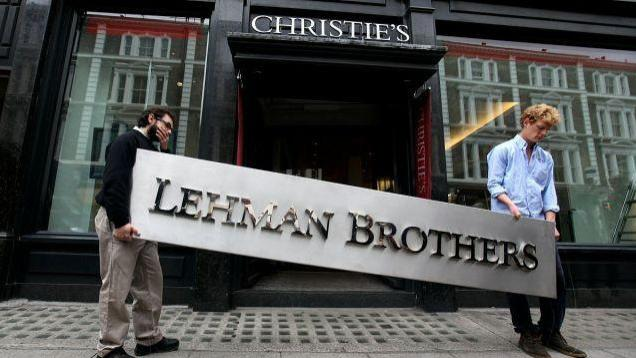 国内已有2家银行倒闭! 存钱要当心, 这3种情况银行一分不赔